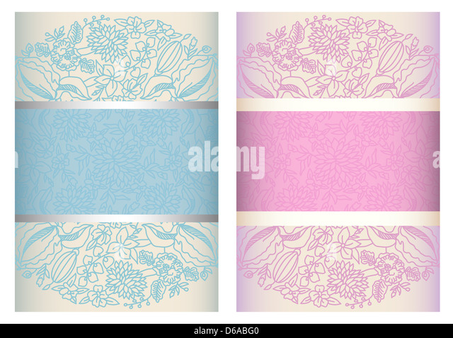 x stock photos  x stock images  alamy, invitation samples