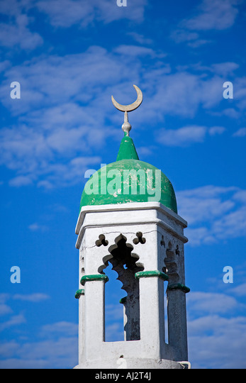 mainland muslim Becoming muslim in mainland tanzania focuses on south-east tanzania – the area between the indian ocean, the rufiji river to the north, and the ruvuma river and the mozambique border to the.