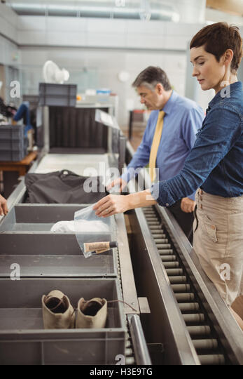 advertising and security check tray The mtts - multisorting tilt-tray system is an innovative tilt-tray sorter  and  truly checked and sorted,, minimizing the manual baggage process costs at the.