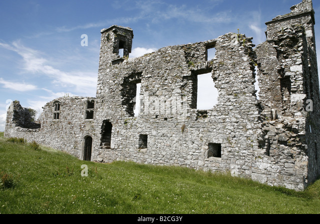 oldcastle county meath ireland co meath stock photos co meath stock images alamy