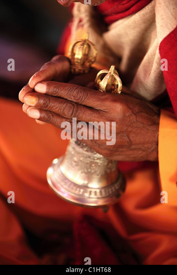 rice buddhist single women Culture of sri lanka  site of fishing and rice  are drawn from the laity and are increasingly likely to be women members of both the buddhist and.