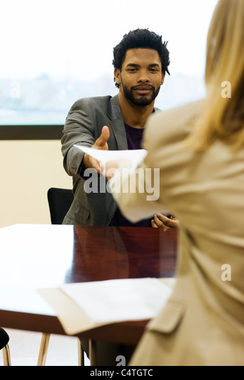 Cv Resume Stock Photos amp Cv Resume Stock Images Alamy