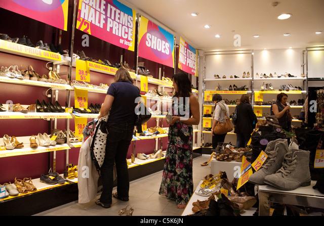 Best Running Shoe Shops Bristol
