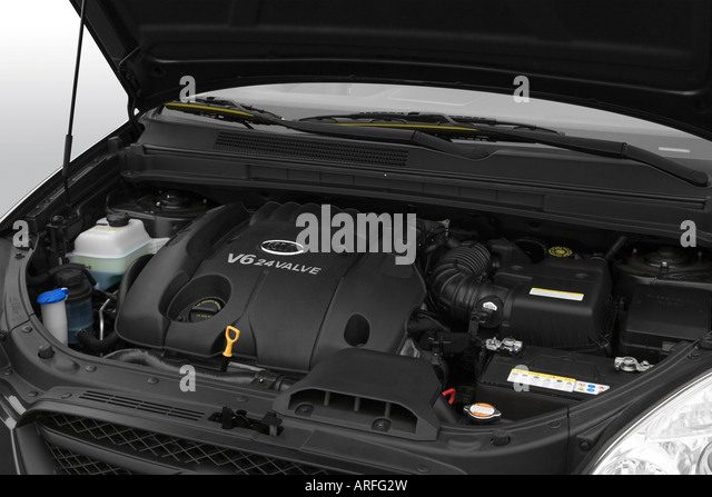 mini engine hood up stock photos mini engine hood up. Black Bedroom Furniture Sets. Home Design Ideas
