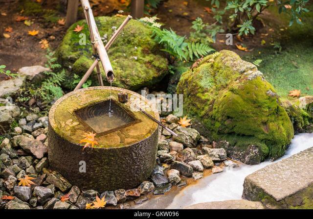 Wash Hand Basin Stock Photos Wash Hand Basin Stock