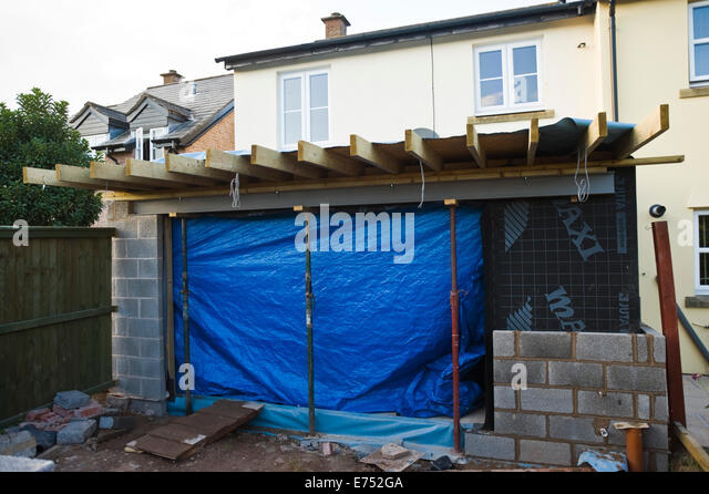 Damp Proof Stock Photos Amp Damp Proof Stock Images Alamy