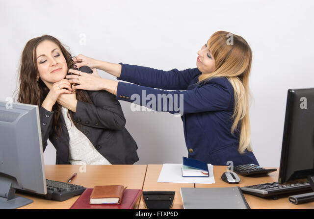 women oppressed in the workplace Feminist argue that women are still facing great inequality gaps between males today around the world in the workplace women were not treated like a person with.