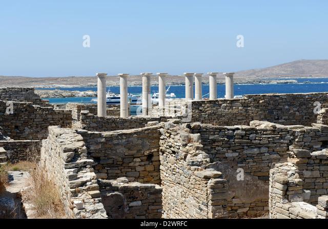 Dionysus Apollo Stock Photos & Dionysus Apollo Stock ...