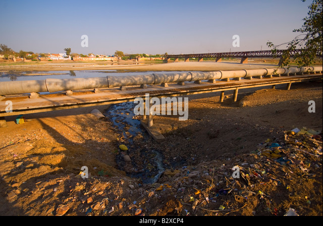 River city casino pipeline
