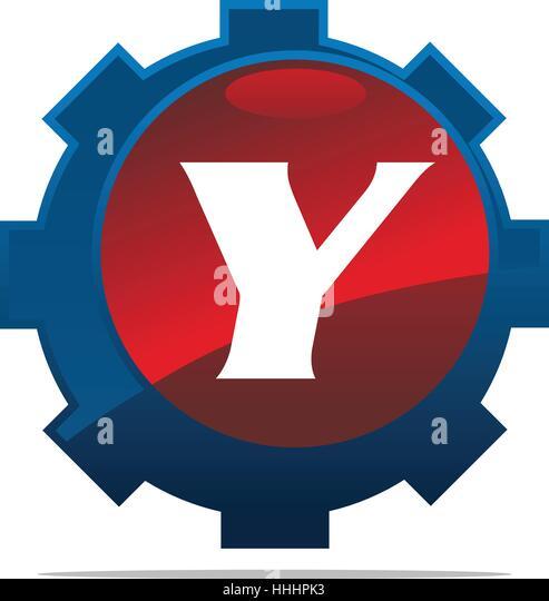 y logo vector vectors stock photos y logo vector vectors stock rh alamy com hhs logo policy hhs logon