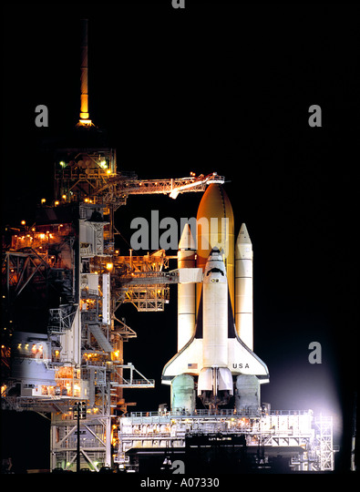 usa space shuttle columbia - photo #9