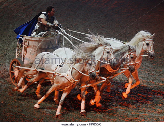 http://l7.alamy.com/zooms/7f04229ceca14701bccf28db85872c46/epa01932589-a-performer-is-pictured-during-a-chariot-race-of-the-show-fp655x.jpg