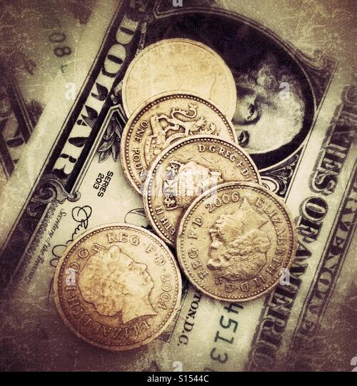 Convert GBP to USD using our currency converter with live foreign exchange rates