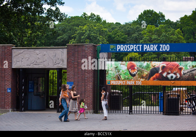 Prospect park hindu dating site
