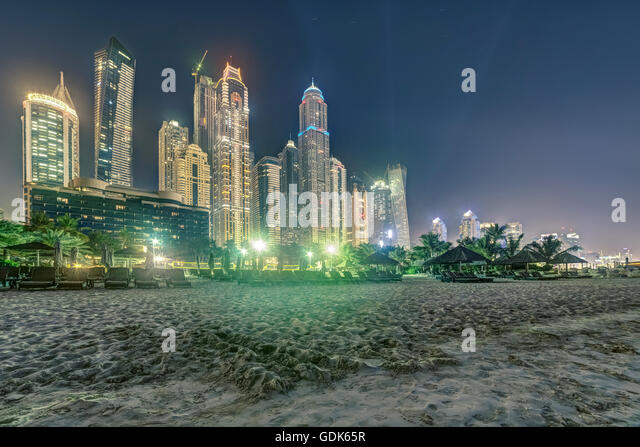 Barasti Stock Photos Amp Barasti Stock Images Alamy