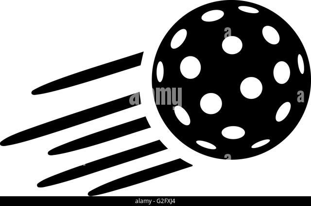 floorball floorball black and white stock photos images alamy