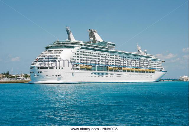 Cruise Ship Back   Fitbudha.com