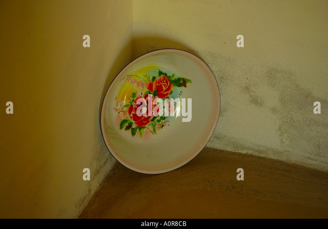 Canary Islands Pottery Stock Photos Amp Canary Islands