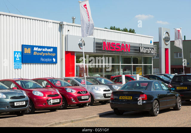 Franchise car dealer stock photos franchise car dealer for Franchise ad garage