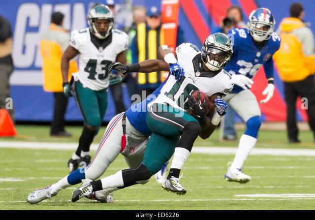 Nike NFL Jerseys - Rodgers Cromartie Stock Photos & Rodgers Cromartie Stock Images ...