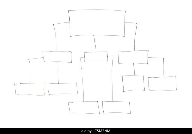 hierarchy chart stock photos  u0026 hierarchy chart stock images
