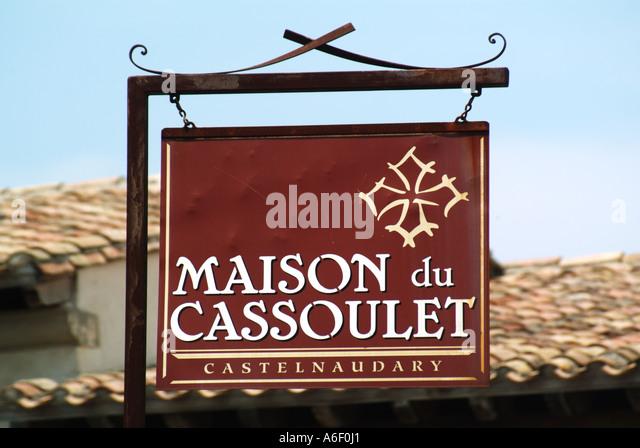 la maison du cassoulet top map with la maison du cassoulet notre resto la maison du cassoulet