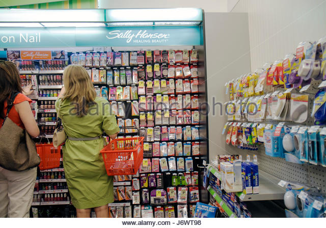 Midtown Pharmacy Miami Beach