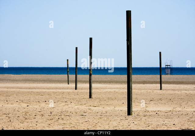 Beach Volley Stock Photos Amp Beach Volley Stock Images Alamy