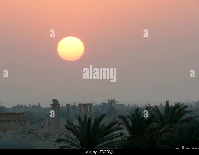 sunset muslim singles The religious rights and duties of muslim inmates reviewed and approved all the material pertaining to religious rights and duties time from sunset.