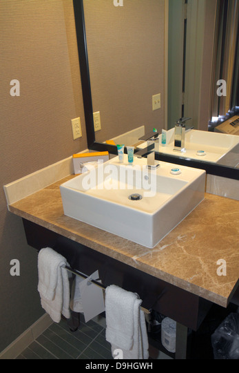 Bathroom Sinks Las Vegas nevada las vegas downtown plaza stock photos & nevada las vegas