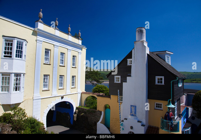 Corner Exhibition Stands Near Me : Pavillions stock photos images alamy