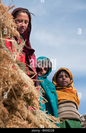 """mountain village buddhist single women It revolves around a woman named kisa gotami, who lived during the  """"it's not  just a truth for one village or town, nor is it a truth for a single."""