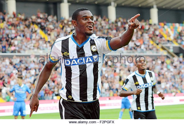 Udine stock photos udine stock images page 32 alamy for Duvan zapata