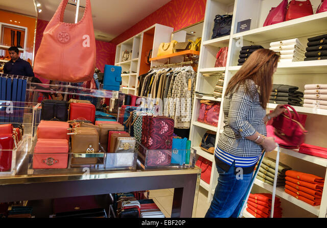 Tory burch outlet orlando coupon