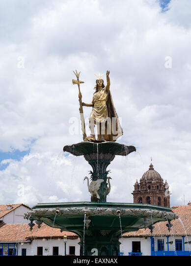 cuzco buddhist personals Top places to visit in cusco, peru: catedral del cuzco o catedral basilica de la virgen de la asuncion 6,136 reviews #21 of 177 things to do in cusco.