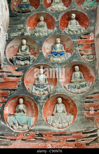startup buddhist dating site The history of buddhism spans from the 5th century  perhaps the best preserved example of a mauryan buddhist site is the great stupa of sanchi (dating.