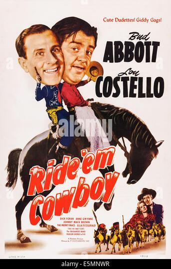 abbott and costello meet frankenstein original poster eea