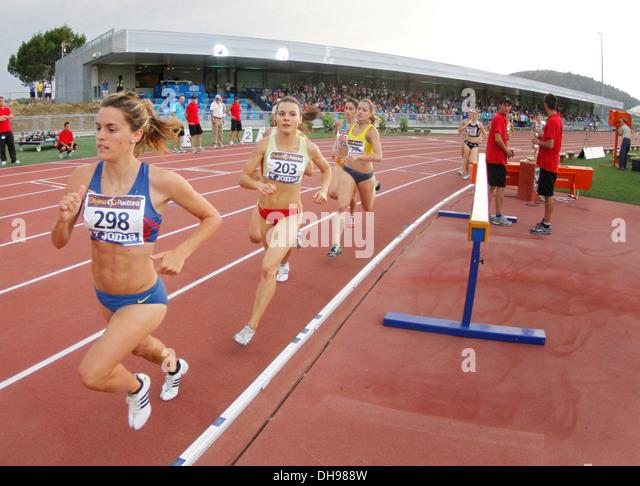 stockholm sweden track meet clipart