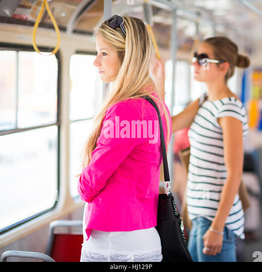 tram single girls Meet single men in tram ky online & chat in the forums dhu is a 100% free dating site to find single men in tram.