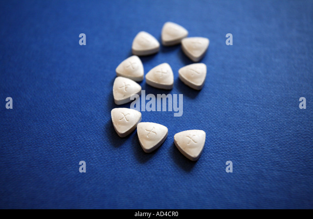 extacy the drug essay Mdma (ecstasy) mdma (3,4-methylenedioxymethamphetamine) is a synthetic, psychoactive drug that is chemically similar to the.