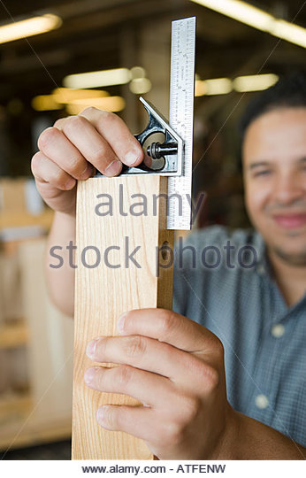 Carpentry Carpenter Woodworker Woodworking Wooden: Woodworker Stock Photos & Woodworker Stock Images