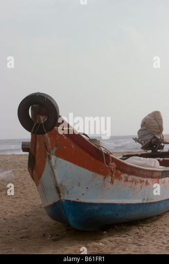 Tamil nadu industry stock photos tamil nadu industry for Mural fish in tamil