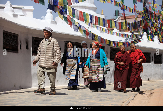 buddhist single men in old glory That women participate equally is probably the single biggest change with buddhism being  for modern western women and men  10 tibetan buddhist women.