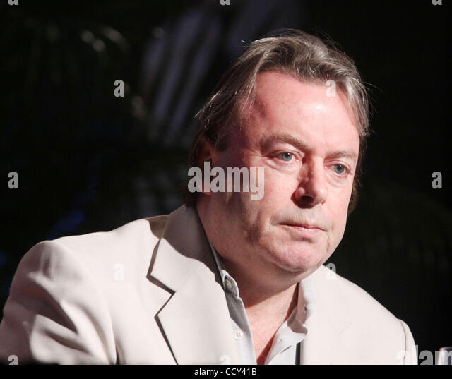 christopher hitchens no one left to lie to pdf