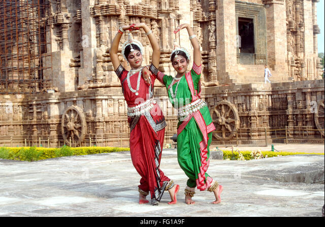 essay on odissi dance Essay on the dances of india  odissi, a dance form of orissa was once practiced as a temple dance only 'devdasis' could perform this dance in front of lord jagannath today, is has developed into an all indian form  essay on dance  essay on the national language for india.