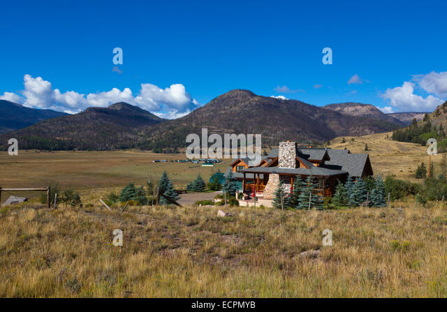 san luis rio colorado buddhist personals Find accommodations for personal retreats, yoga and meditation retreats (and more), and facilities for rent for group retreats.