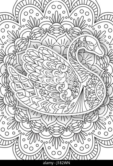j coloring pages for older kids - photo #19
