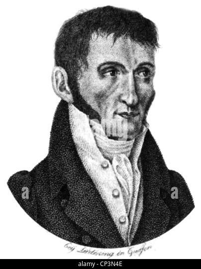 Johann Gustav 1808-1884 Droysen