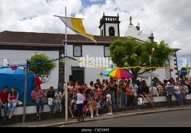ribeira grande girls Chat with girls in ponta delgada flirt and meet women in your local area today and start making new friends in ponta delgada at badoo badoo ribeira grande.