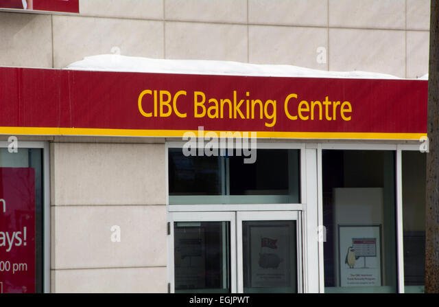 how to buy stocks in canada cibc